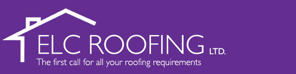 Roofers East Anglia