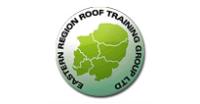 Easter Region Roof Training Group Ltd