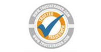 Trusted Tradesmen - Trustatrader